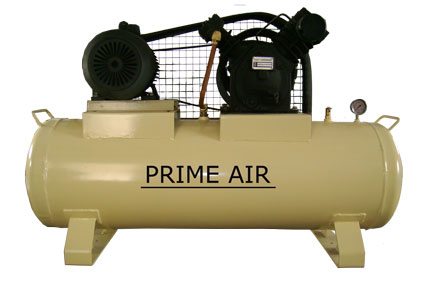 ss 1 ss 3 ss 5 ss 10 ingersoll rand type 30 t30 single stage rh primeaircompressor com Compresor Hitachi Air Con Air Compressor