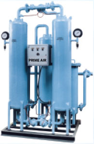 Air Compressor Services & Air Compressor Parts Manufacturers ... on